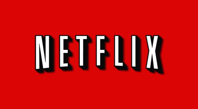 L'arrivée de Netflix en France: un chemin semé d'embuches ?